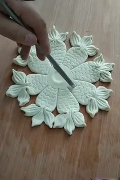 food recipes - Mandoline Slicer Cutter Chopper and Grater Food Crafts, Diy Food, Creative Food Art, Cuisine Diverse, Food Garnishes, Food Design, Food Plating, Food Dishes, Food Hacks