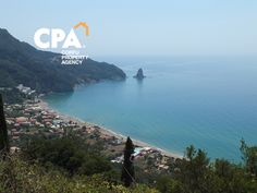 Have a nice weekend from cpacorfu!!! Agios Gordios