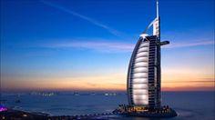 Burj Al Arab is a luxury 5 Star hotel located in Dubai, United Arab Emirates. The Burj has become the international symbol for Dubai. Book your stay at the Burj Al Arab, Dubai Hotel, Dubai Uae, Dubai City, Dubai Airport, Abu Dhabi, Sharjah, Hotel Alto, Hotels And Resorts