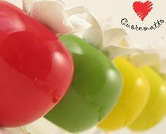 #Bomboniere originali ed esclusive per il Vostro lieto evento. http://bit.ly/1DHqz3q
