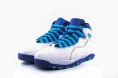 Air Jordan 10  shoes  boos I have these shoes Jordans For Men 257922b90