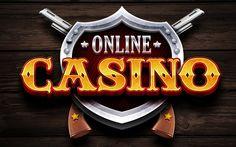 кто играет в on-line казино