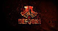 defqon1 | Explore defqon1 on DeviantArt