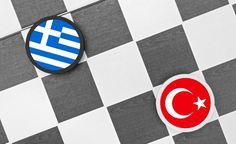 Η Ελλάδα και η ενταξιακή προοπτική της Τουρκίας ~ Geopolitics & Daily News