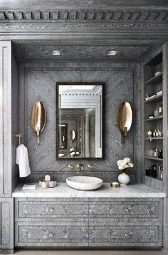Let Your Bathroom Be The Main Attraction Of Your Home. Luxury At A Discounted Price Sounds Even Better, Doesn't It? Check Out http://Luxurybathforless.com To Find That Look For Your Home!