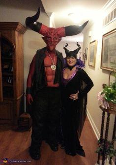 halloween hookup scottsdale