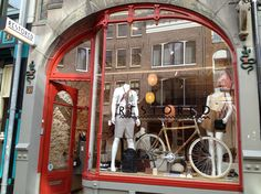restored, amsterdam, shop, design, gifts, shopping guide, shopping, netherlands
