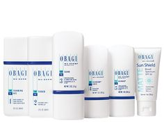 Obagi Skin Products and Treatments That you Must Know of — Posh Beauty Blog