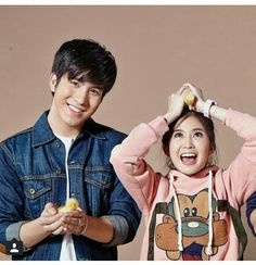 zero ugly duckling - zero ugly duckling ` ugly duckling don't zero ` zero from ugly duckling Live Action, Ugly Duckling Series, Dramas, U Prince Series, Boy Paradise, What The Duck, Drama Fever, Cute Young Girl, Harry Potter