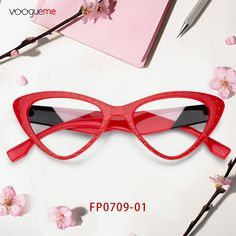 f8e20d1db6 Stylish Prescription Eyeglasses Frames Online