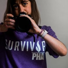 Back from a short break, columnist Kathleen Sheffer reflects on the challenges and rewards of running her own photography business. Photography Puns, Freelance Photography, More Instagram Followers, Pulmonary Hypertension, Event Photographer, Insecure, News Today, Lunges, Insecurities