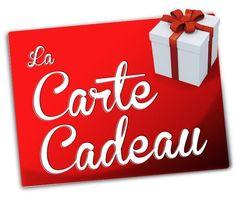 Il paraît qu'il faut 25 secondes pour faire un beau cadeau de #noel sur @polamax #cartecadeau #ideecadeau http://ift.tt/2hk1kzn