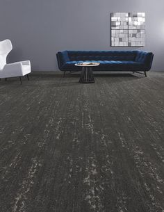 Search Shaw Hospitality custom broadloom and carpet tile products for your hospitality space. Commercial Carpet, Commercial Flooring, Modern Carpet, Grey Carpet, Shaw Contract, Photography Brochure, Uk Homes, Luxury Vinyl Tile, Carpet Styles