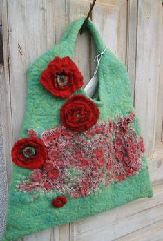 Fler.cz: Jolana Gaoal Hlavová  www.gaoal.cz Crochet Necklace, Jewelry, Fashion, Moda, Jewlery, Crochet Collar, Bijoux, Fashion Styles, Schmuck