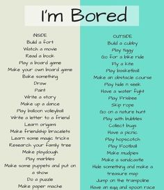 "School Holidays have started; teachers all over the Australia are excited and parents are dreading hearing that annoying phrase ""I'm bored!"" Last week I shared an epic list of Things to do"