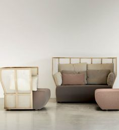 Upholstered guest chair XISTERA | Armchair - Bosc