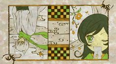 DeviantArt: More Like Kamisama Hajimemashita II (4) Tomoe - Akura-ou by ng9