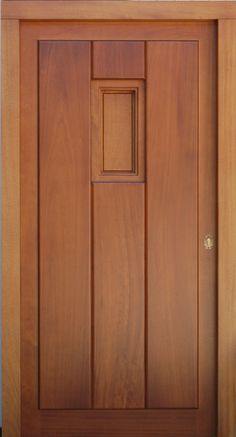 Puertas Especiales   Puertas Y Ventanas BECARTE