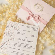 tendencias-de-convite-de-casamento-para-2017-lejour-26