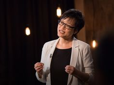7 talks on how we make choices | Playlist | TED.com