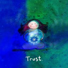 Adding love to the world one doodle at a time Tiny Buddha, Little Buddha, Buddha Zen, Buddah Doodles, Healing Words, Mindfulness Meditation, Joy And Happiness, Monday Motivation, Light In The Dark