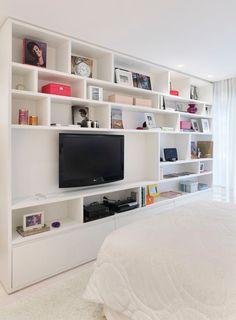 """❥""""Hobby&Decor"""" inspirações!   #hobbydecor #arquitetura #art #decor #interior #quartos"""