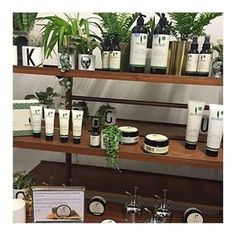 Sukin Skincare, Organic Beauty, How To Feel Beautiful, Natural Skin Care, Skin Care Tips, Cruelty Free, Beauty Products, Eco Friendly, Minimal