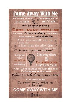 A morning song for the first day of spring by eleanor farjeon 1922 custom digital file typography song lyric poster grunge style your choice of song lyric stopboris Gallery
