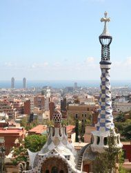Spain enjoys record tourist numbers in July 2012