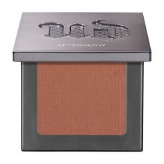 parfuemerie.de Urban Decay Afterglow Blush (6,8 g): Category: Make-Up > Teint Makeup Produkte > Rouge Item number: 817426…%#Angebote%