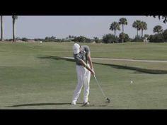 ee6754768de Nike Golf  NGC Pro Tips  Rory McIlroy - Control The Wedge Rory Mcilroy