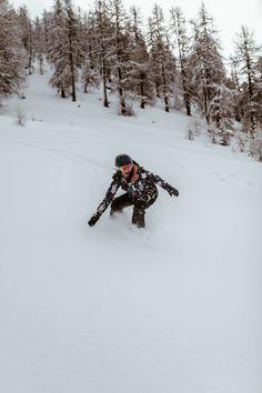 Travel Diary - San Vigilio - Dolomiti Superski - Berries & Passion