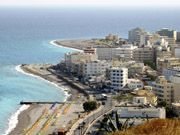 Rhodes Private Tours - Rhodes New Tow in Rhodes Island Greece