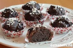 Oreokuler Recipe Boards, Candy Recipes, Christmas Treats, Cake Pops, Food And Drink, Sweets, Snacks, Cookies, Baking