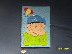 caderno de eva meninos - Pesquisa Google