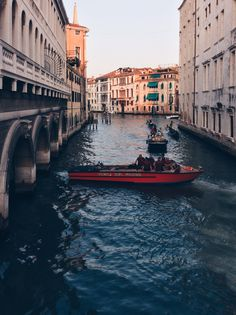 Fire brigade in Dorsoduro, Venice, Sep 2014