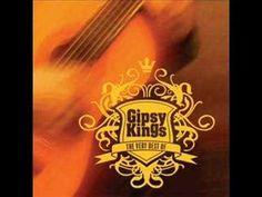 Gipsy Kings Passion