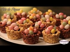 Cereal, Cooking, Breakfast, Food, Youtube, Party Desserts, Candy Bars, Gummi Candy, Kitchen