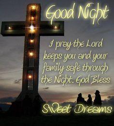 To all my followers i say Good-night . Sleep well my friends~Tammy~