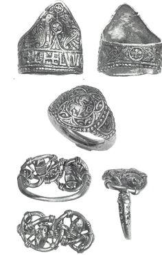 rings.jpg (956×1508)