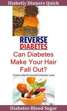 Diabetes Dizziness High Blood Sugar Diet Plan Dinner Ideas For Diabetics Type 2 Diabetes Symptom Checker Diabetic Diet Cookbook Recipes,how to reduce type 2 diabetes naturally.Diabetes Patients,diabete type 2 - diabetes diabetic food information recipes suitable for diabetics kid friendly diabetic meals bitter melon diabetes. #diabetessymptoms