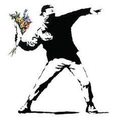 Google Image Result for http://thefastertimes.com/entertainmentnews/files/2011/03/banksy-art-1.jpg