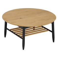 Ercol Monza Coffee Table | Occasional Tables - Dining Room Extendable Dining Table, Dining Room Table, Dining Bench, Barker And Stonehouse, Large Sideboard, Occasional Tables, Coffee Table Design, Shelving, Wood