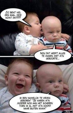 Funny Baby Memes, Funny Fails, Funny Shit, Funny Jokes, Hilarious, Cartoon Jokes, Funny Cartoons, Memes Humor, Funny Picture Quotes