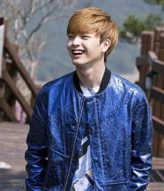 Yook Sung Jae Has Changed HIs Thoughts About Marriage - http://asianpin.com/yook-sung-jae-has-changed-his-thoughts-about-marriage/