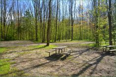 Mara Provincial Park, Camping in Ontario Parks Ontario Parks, Outdoor Furniture, Outdoor Decor, Camping, Home Decor, Campsite, Decoration Home, Room Decor, Home Interior Design