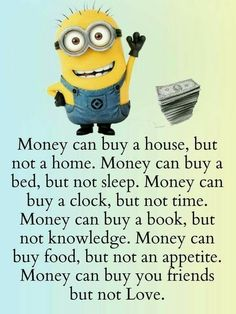 Most memorable quotes from Minions, a movie based on film. Find important Minions Quotes from film. Minions Quotes about Best Quotes Minion and Funny Yet Nonsense Minion Quotes. Happy Quotes, True Quotes, Positive Quotes, Funny Quotes, Humor Quotes, Funny Minion Memes, Minions Quotes, Funny Cartoons, Minion Pictures