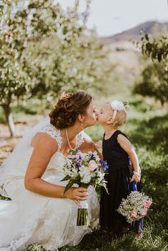 wenatchee_wedding_photos_sunshine_ranch_jessie_caleb_0055