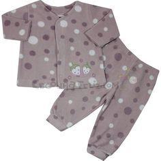 moldes roupas de bebe em soft - Pesquisa Google