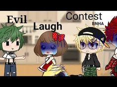 Crazy Funny Memes, Wtf Funny, Pretty Anime Girl, Life Video, Cringe, Amazing Art, My Hero, Videos, Cute